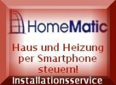 Homematic2